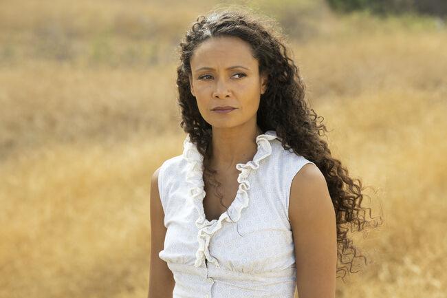 Thandie-newton (1)