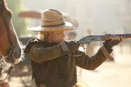 Westworld 2015 promotional photo 3