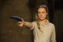 Westworld-episode-5-1
