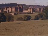 Medieval World (Park) (1973)