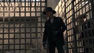 Prison mib