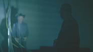 Westworld-S01E06
