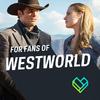 Westworld Community App
