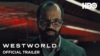 'I Want Their World' (2018) Trailer Westworld Season 2