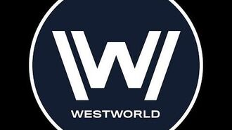 Westworld Theme (Chill Remix)