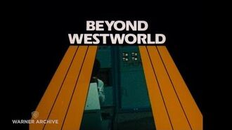 Beyond Westworld (1980) - Theme Song