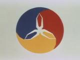 Delos Theme Park (1973)