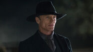 Westworld The Original Man in Black
