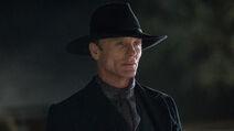 Westworld The Original Man in Black