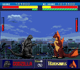 File:GKOTM gameplay vs Titanosaurus.png