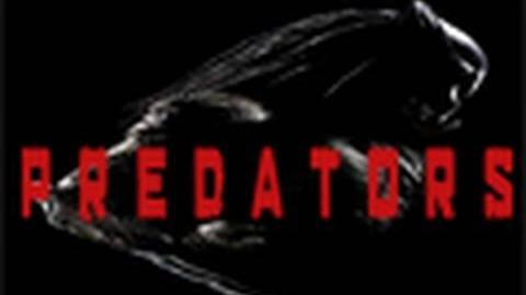 Predators 2010 Movie Trailer HD
