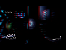 3D-Vision-stereoscopic5