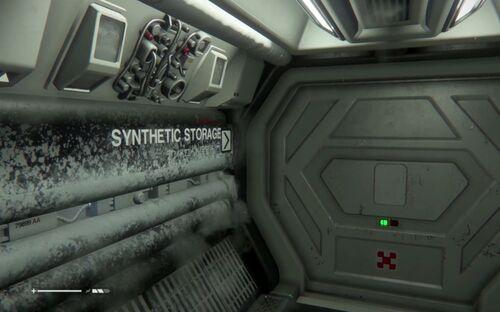 Alien Isolation28