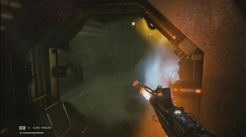 Alien Isolation51