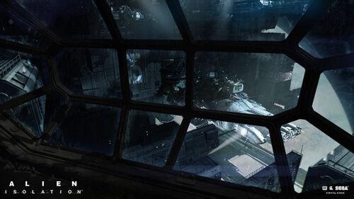 Alien: Isolation Xbox 360 Cheats - Neoseeker