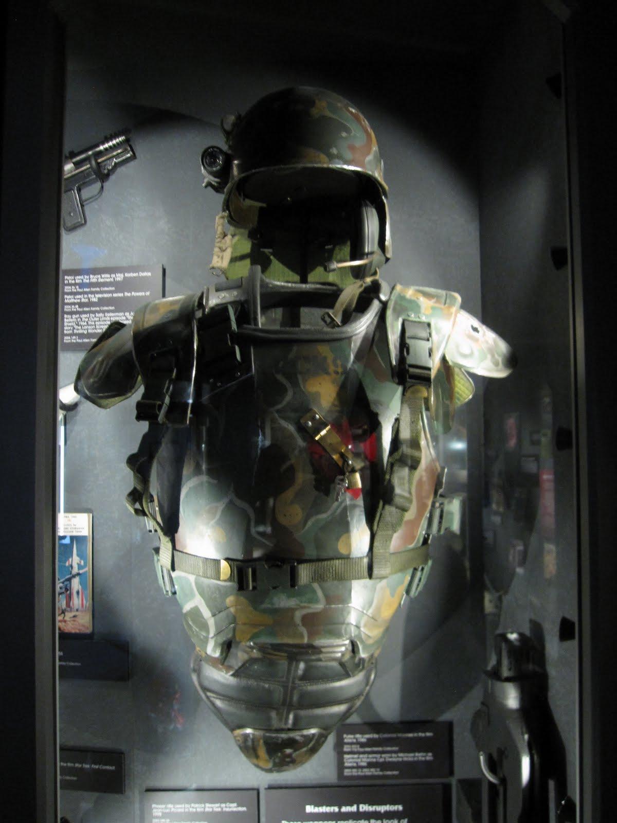 Armour Weyland Yutani Corporation Wiki Fandom Powered