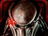 Predators (game)