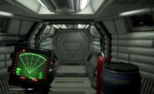 Alien Isolation29
