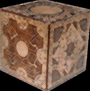 KarophusBox