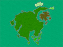 WFU-Map4