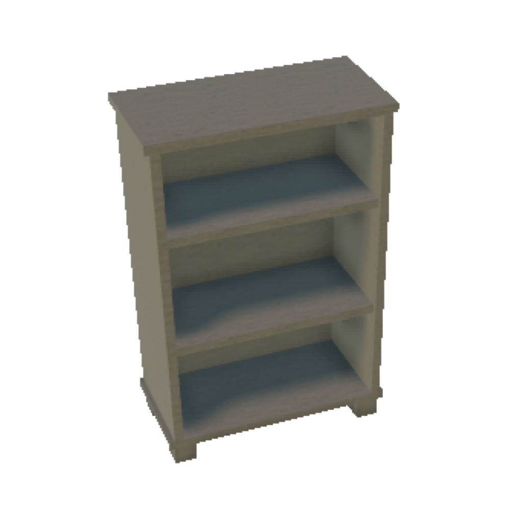 file cabinet png. Unique Cabinet Wooden Cabinetpng And File Cabinet Png
