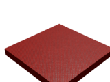 Redsteel Armour Plate
