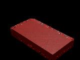 Redsteel Armour