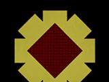 WFYB Groups