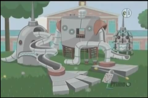 File:Official WordGirl Playground.PNG