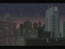 Fair City Skylines