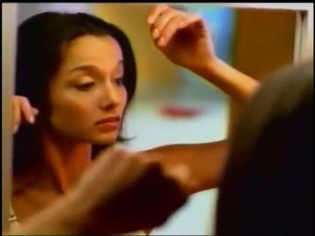 File:Rexona Girl Looking at her Arm.JPG