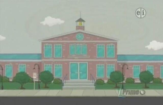 File:Woodview Elementary.JPG