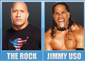 Rock&Jimmy