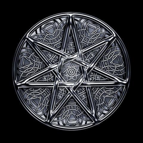 Symbol Aeris