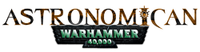 AstronomicanBanner