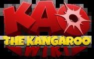 KangurekKaoWikiBanner