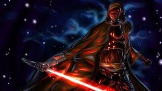 Star Wars - Sith Battle Theme