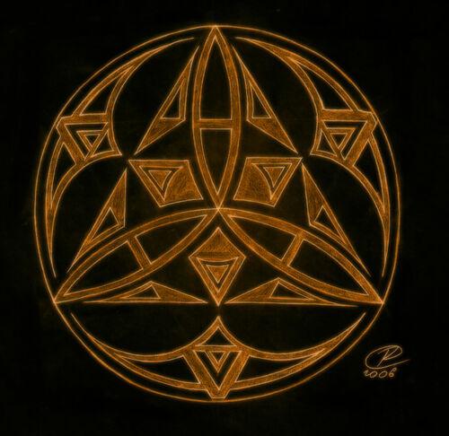 Symbol klanów