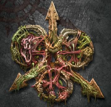 Symbol Nurgla1