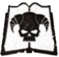 Librarius Icon.png