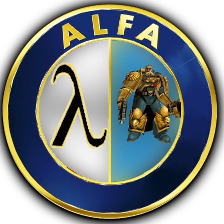 File:Alfa Legion Badge.jpg