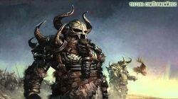 Audiomachine - Legions of Doom