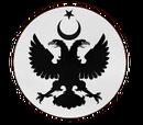 New Imperium