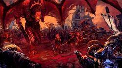 Exorcio Daemonum