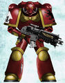 Dragons Sanguinaris Intercessor 2.jpg