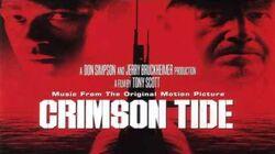 Roll Tide - Crimson Tide Soundtrack - Hans Zimmer