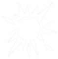 Thermal Flares Icon.png