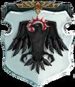 RG Livery Heraldry