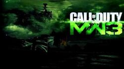 Brian Tyler - Heroes (Modern Warfare 3 Official soundtrack)