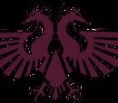 Aquila Legion